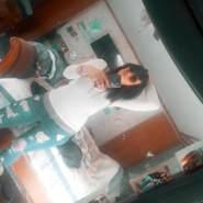 amier52's profile photo