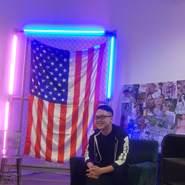 quyl033's profile photo