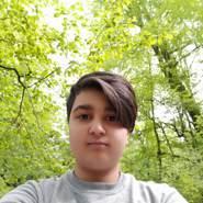 r559044's profile photo