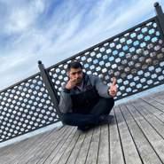 ahmad323291's profile photo