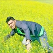 sazzadhossain9's profile photo
