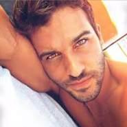kareemy100147's profile photo