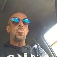 Tr3m3ndo64's profile photo