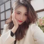 vivil46's profile photo