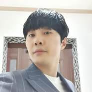 useryhai4735's profile photo