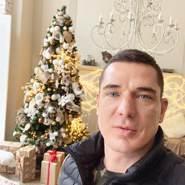 johnnyherny's profile photo