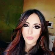 nellig596579's profile photo