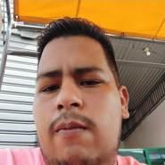 michelleh231926's profile photo