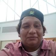 gonzalez70367's profile photo