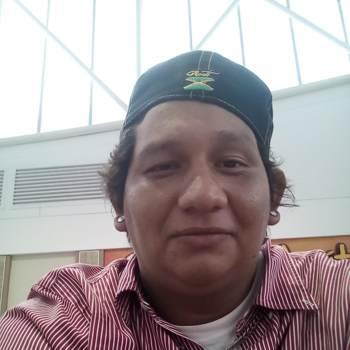 gonzalez70367_Guayas_Alleenstaand_Man