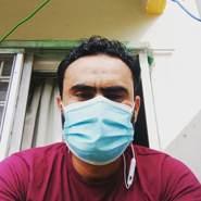 wajidj47954's profile photo