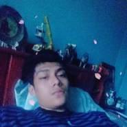 alvaroo266187's profile photo