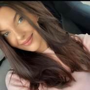 spinq59's profile photo