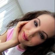 maryw624959's profile photo