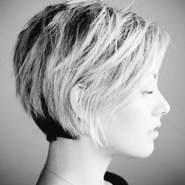 silvia308711's profile photo