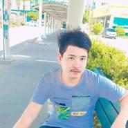 jassadaj10's profile photo