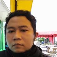 danic3875's profile photo