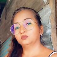 lam730176's profile photo