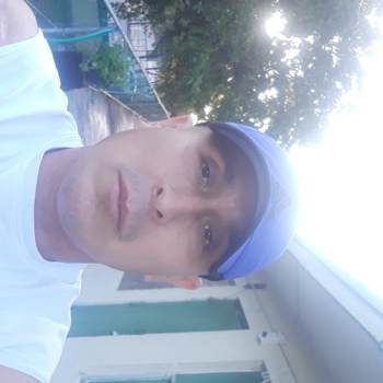 danteq763524_Florida_Single_Male