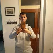 pauliky's profile photo