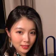 keiko725583's profile photo