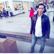 ahmed611868's profile photo