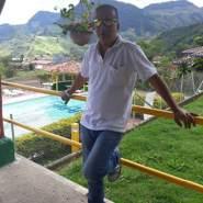 fernandod206791's profile photo