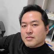 chungh129292's profile photo