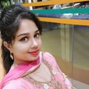 sunitak322830's profile photo
