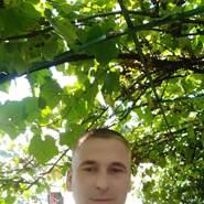voinv23's profile photo