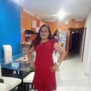 cenithantoniatapiaba's profile photo