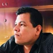 mercadeo_praga's profile photo