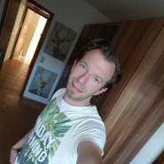 thomas832841's profile photo