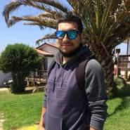 alejandrog816821's profile photo