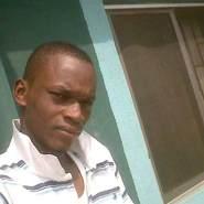 godfreyi870789's profile photo