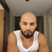 joses41013's profile photo