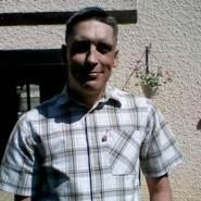 lequeuxer's profile photo
