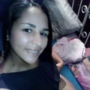 geminis44144's profile photo