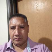 josea581724's profile photo