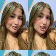 alejandraxxx113526's profile photo