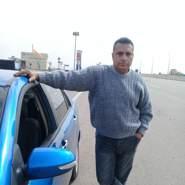mostafam765245's profile photo