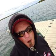 d00de69's profile photo