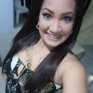 adrianas966189's profile photo