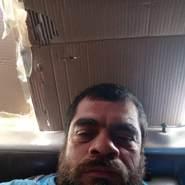davidc728170's profile photo