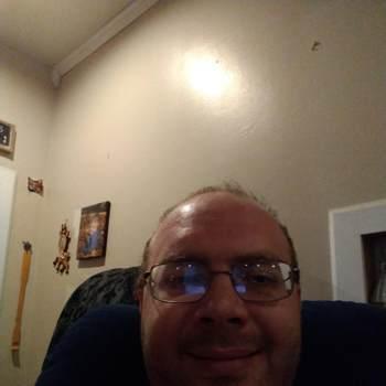 gordon598914_Arkansas_Single_Male