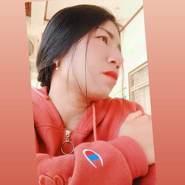userkne20's profile photo