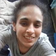 rodrigueza268182's profile photo