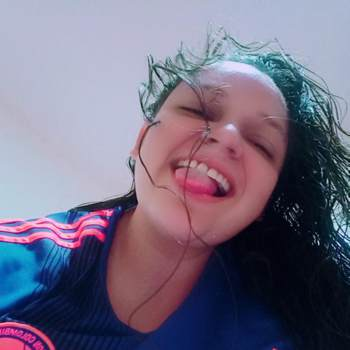 an_lorena326_Cundinamarca_Single_Female