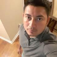 mariog433925's profile photo