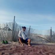 davidd532476's profile photo